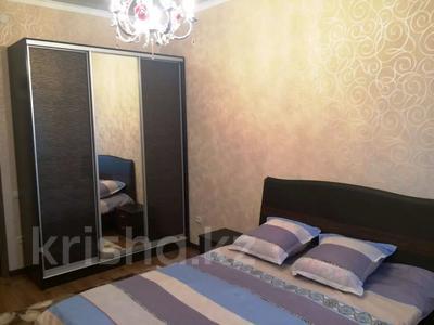 2-комнатная квартира, 70 м², 11/17 этаж помесячно, Кунаева 91 за 150 000 〒 в Шымкенте — фото 3