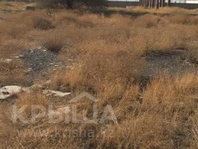 Участок 7.8 га, Карасу за 220 млн 〒 в Шымкенте — фото 3