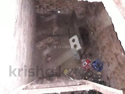 Дача с участком в 12 сот., Снабженец за 3.9 млн 〒 в Алматинской обл. — фото 21