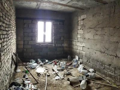 Дача с участком в 12 сот., Снабженец за 3.9 млн 〒 в Алматинской обл. — фото 6