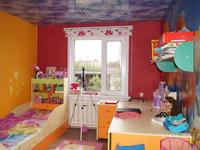 9-комнатный дом, 300 м², Сатпаева 134 — Гейне за ~ 43.3 млн 〒 в Кокшетау