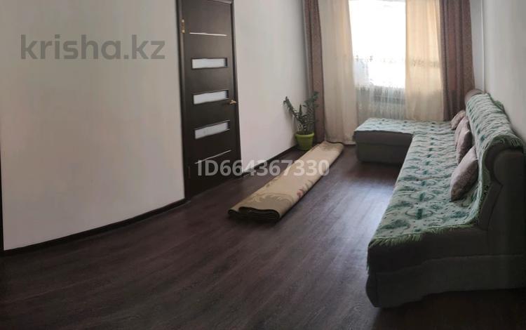 2-комнатная квартира, 45 м², 2/3 этаж, Нурланова — Ниязбекова за 3.7 млн 〒 в Алматинской обл.