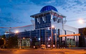 Офис площадью 29 м², проспект Абилкайыр Хана 85 — М. Оспанова за 130 500 〒 в Актобе