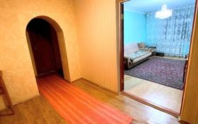 4-комнатная квартира, 78.1 м², 5/5 этаж, Едомского 34 за 17.5 млн 〒 в Щучинске