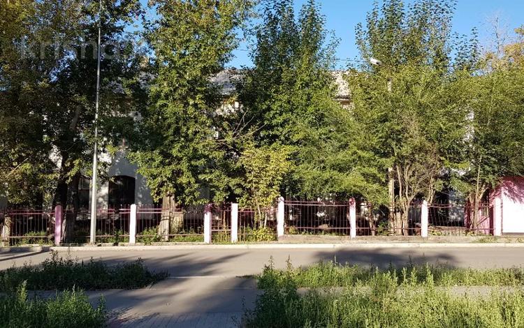 Завод 0.2397 га, Абая 18 — Джамбула за 180 млн 〒 в Сарани