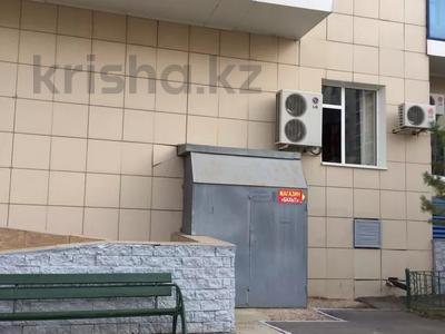 Помещение площадью 8 м², Сарайшык 34 — Кунаева за ~ 3 млн 〒 в Нур-Султане (Астана), Есиль р-н