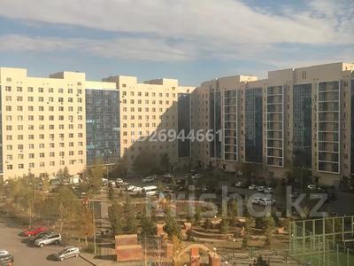 Помещение площадью 8 м², Сарайшык 34 — Кунаева за ~ 3 млн 〒 в Нур-Султане (Астана), Есиль р-н — фото 3