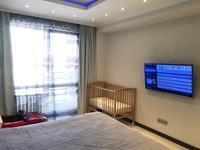 2-комнатная квартира, 57 м², 5/8 этаж, Жрокова — Дунаевского за 42 млн 〒 в Алматы, Бостандыкский р-н