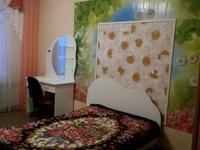 3-комнатная квартира, 60 м² посуточно