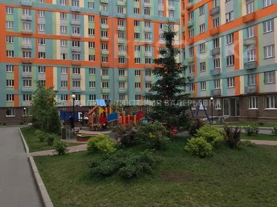 4-комнатная квартира, 104 м², 11/12 этаж, Сатпаева 90А — Тлендиева за 52.5 млн 〒 в Алматы, Бостандыкский р-н — фото 3