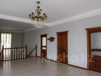 9-комнатный дом, 550 м², 20 сот., Бузык 20 за 115 млн 〒 в Есиль — фото 13