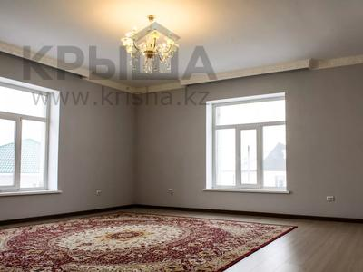 9-комнатный дом, 550 м², 20 сот., Бузык 20 за 115 млн 〒 в Есиль — фото 14