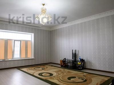 9-комнатный дом, 550 м², 20 сот., Бузык 20 за 115 млн 〒 в Есиль — фото 15