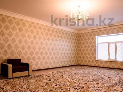 9-комнатный дом, 550 м², 20 сот., Бузык 20 за 115 млн 〒 в Есиль — фото 16