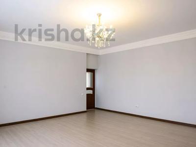 9-комнатный дом, 550 м², 20 сот., Бузык 20 за 115 млн 〒 в Есиль — фото 19