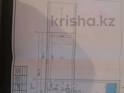 9-комнатный дом, 550 м², 20 сот., Бузык 20 за 115 млн 〒 в Есиль — фото 2