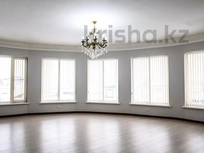9-комнатный дом, 550 м², 20 сот., Бузык 20 за 115 млн 〒 в Есиль — фото 20