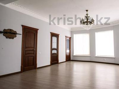 9-комнатный дом, 550 м², 20 сот., Бузык 20 за 115 млн 〒 в Есиль — фото 21