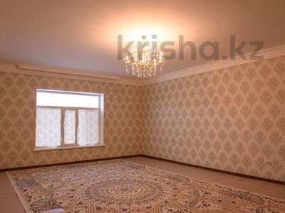 9-комнатный дом, 550 м², 20 сот., Бузык 20 за 115 млн 〒 в Есиль — фото 22