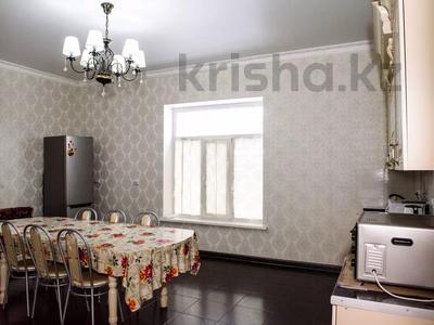 9-комнатный дом, 550 м², 20 сот., Бузык 20 за 115 млн 〒 в Есиль — фото 23