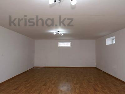 9-комнатный дом, 550 м², 20 сот., Бузык 20 за 115 млн 〒 в Есиль — фото 25
