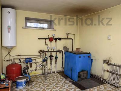9-комнатный дом, 550 м², 20 сот., Бузык 20 за 115 млн 〒 в Есиль — фото 29