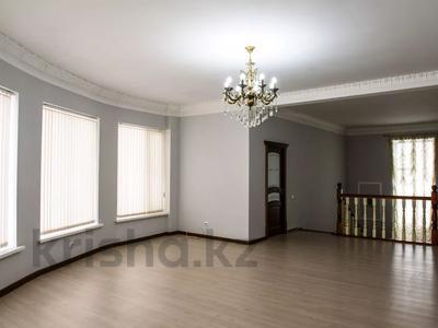 9-комнатный дом, 550 м², 20 сот., Бузык 20 за 115 млн 〒 в Есиль — фото 32