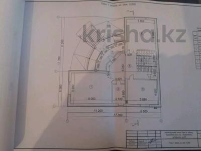 9-комнатный дом, 550 м², 20 сот., Бузык 20 за 115 млн 〒 в Есиль — фото 4