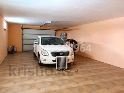 9-комнатный дом, 550 м², 20 сот., Бузык 20 за 115 млн 〒 в Есиль — фото 44