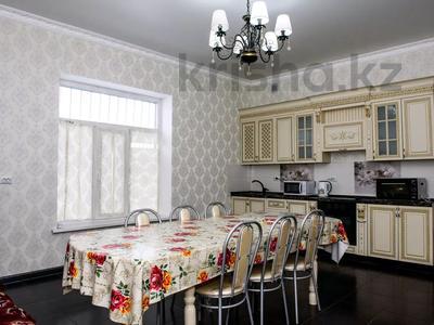 9-комнатный дом, 550 м², 20 сот., Бузык 20 за 115 млн 〒 в Есиль — фото 6