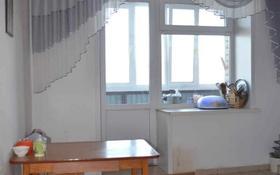3-комнатная квартира, 89 м², 5/5 этаж, Дусухамбетова — Северная улица за 18 млн 〒 в Петропавловске