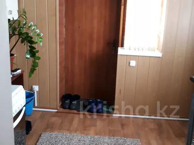 4-комнатный дом, 100 м², 14 сот., Жамбыла 189 за 12.5 млн 〒 в Мартуке — фото 6