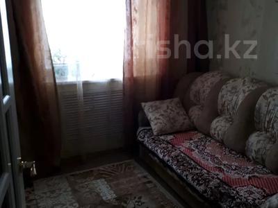 4-комнатный дом, 100 м², 14 сот., Жамбыла 189 за 12.5 млн 〒 в Мартуке — фото 7