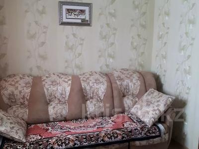 4-комнатный дом, 100 м², 14 сот., Жамбыла 189 за 12.5 млн 〒 в Мартуке — фото 8