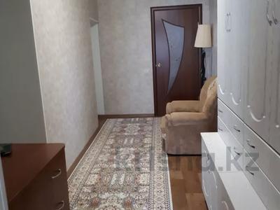 4-комнатный дом, 100 м², 14 сот., Жамбыла 189 за 12.5 млн 〒 в Мартуке — фото 9