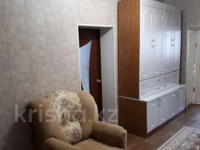 4-комнатный дом, 100 м², 14 сот., Жамбыла 189 за 12.5 млн 〒 в Мартуке — фото 10