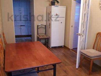 4-комнатный дом, 100 м², 14 сот., Жамбыла 189 за 12.5 млн 〒 в Мартуке — фото 11
