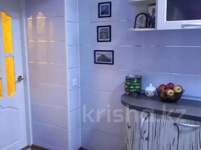 4-комнатный дом, 100 м², 14 сот., Жамбыла 189 за 12.5 млн 〒 в Мартуке — фото 13