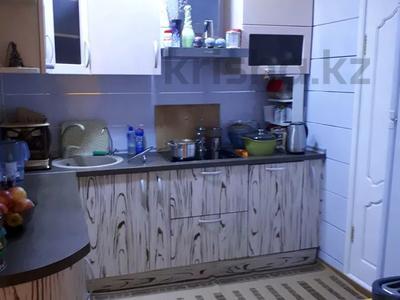 4-комнатный дом, 100 м², 14 сот., Жамбыла 189 за 12.5 млн 〒 в Мартуке — фото 14