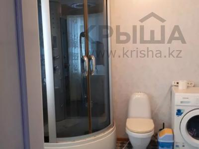 4-комнатный дом, 100 м², 14 сот., Жамбыла 189 за 12.5 млн 〒 в Мартуке — фото 15