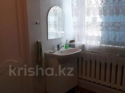 4-комнатный дом, 100 м², 14 сот., Жамбыла 189 за 12.5 млн 〒 в Мартуке — фото 16