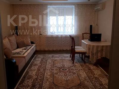 4-комнатный дом, 100 м², 14 сот., Жамбыла 189 за 12.5 млн 〒 в Мартуке — фото 17