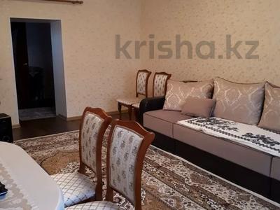4-комнатный дом, 100 м², 14 сот., Жамбыла 189 за 12.5 млн 〒 в Мартуке — фото 18