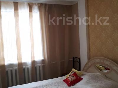 4-комнатный дом, 100 м², 14 сот., Жамбыла 189 за 12.5 млн 〒 в Мартуке — фото 19