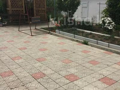 4-комнатный дом, 100 м², 14 сот., Жамбыла 189 за 12.5 млн 〒 в Мартуке — фото 5