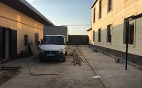Магазин площадью 450 м², мкр Карасу за 1 200 〒 в Алматы, Алатауский р-н