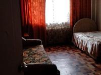 3 комнаты, 91 м²