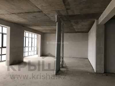 3-комнатная квартира, 97.2 м², 6/7 этаж, Мкр Каргалы — Аскарова за ~ 45.7 млн 〒 в Алматы, Бостандыкский р-н