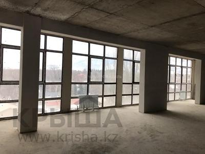 3-комнатная квартира, 97.2 м², 6/7 этаж, Мкр Каргалы — Аскарова за ~ 45.7 млн 〒 в Алматы, Бостандыкский р-н — фото 14