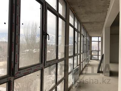3-комнатная квартира, 97.2 м², 6/7 этаж, Мкр Каргалы — Аскарова за ~ 45.7 млн 〒 в Алматы, Бостандыкский р-н — фото 15